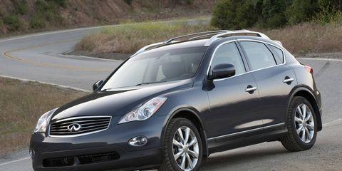 Tire, Wheel, Motor vehicle, Automotive tire, Automotive mirror, Automotive design, Vehicle, Daytime, Land vehicle, Headlamp,
