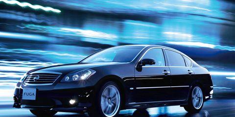Tire, Wheel, Automotive design, Mode of transport, Vehicle, Automotive lighting, Land vehicle, Automotive mirror, Automotive tire, Transport,
