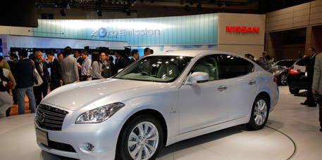 Tire, Wheel, Mode of transport, Vehicle, Event, Land vehicle, Automotive design, Transport, Car, Automotive lighting,