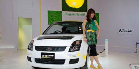 Automotive design, Product, Grille, Headlamp, Automotive lighting, Car, Light, Bumper, Beauty, Technology,