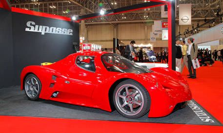Tire, Wheel, Mode of transport, Automotive design, Vehicle, Car, Performance car, Supercar, Sports car, Alloy wheel,