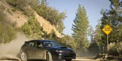 Tire, Wheel, Automotive design, Automotive tire, Vehicle, Land vehicle, Road, Infrastructure, Car, Automotive lighting,