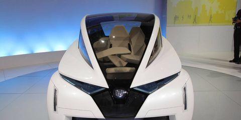 Automotive design, Concept car, Design, Supercar, Carbon,