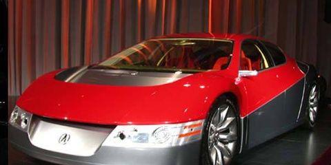 Mode of transport, Automotive design, Automotive mirror, Product, Transport, Vehicle, Land vehicle, Car, Automotive exterior, Red,