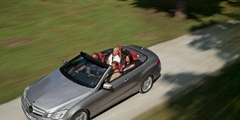 Tire, Wheel, Automotive design, Vehicle, Automotive mirror, Car, Vehicle door, Personal luxury car, Alloy wheel, Luxury vehicle,