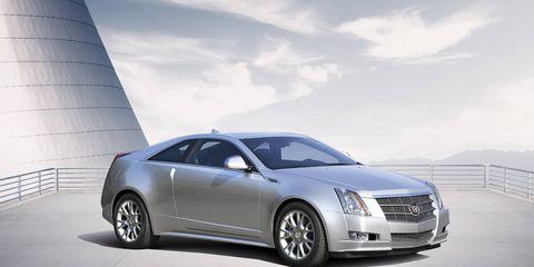 Wheel, Mode of transport, Automotive design, Vehicle, Transport, Land vehicle, Car, Automotive lighting, Personal luxury car, Rim,