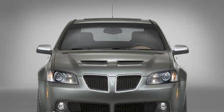 Automotive design, Hood, Grille, Headlamp, Automotive exterior, Photograph, Car, Automotive lighting, White, Bumper,