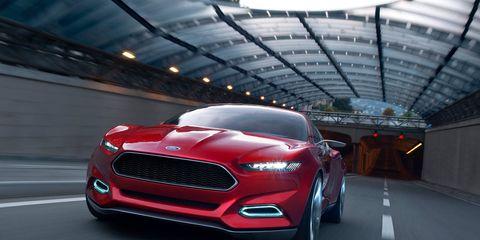 Motor vehicle, Tire, Automotive design, Vehicle, Grille, Automotive lighting, Car, Headlamp, Logo, Vehicle registration plate,