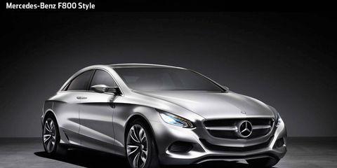 Mode of transport, Automotive design, Transport, Car, Automotive mirror, Grille, Personal luxury car, Automotive lighting, Mercedes-benz, Alloy wheel,