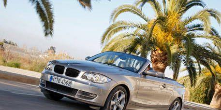 Tire, Mode of transport, Road, Automotive design, Vehicle, Automotive mirror, Hood, Transport, Automotive exterior, Car,