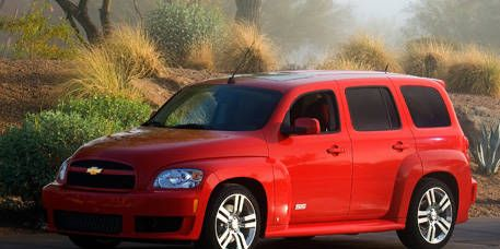 Motor vehicle, Tire, Vehicle, Automotive mirror, Automotive design, Hood, Car, Red, Automotive lighting, Grille,