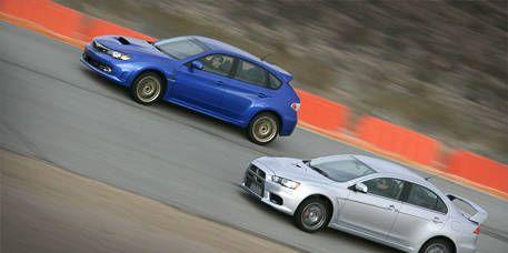 Tire, Wheel, Mode of transport, Automotive design, Vehicle, Land vehicle, Alloy wheel, Car, Rim, Automotive wheel system,