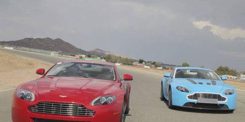 Tire, Wheel, Automotive design, Vehicle, Land vehicle, Car, Performance car, Hood, Sports car, Logo,
