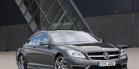 Tire, Wheel, Mode of transport, Automotive design, Vehicle, Alloy wheel, Rim, Car, Mercedes-benz, Automotive wheel system,