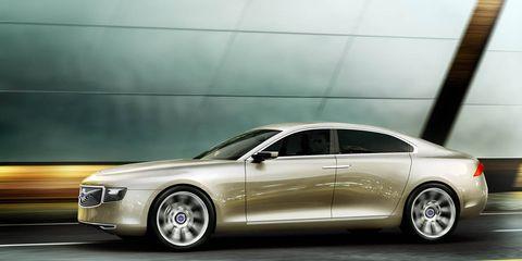 Tire, Wheel, Automotive design, Alloy wheel, Automotive tire, Vehicle, Rim, Spoke, Car, Automotive lighting,