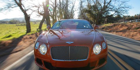 Automotive design, Road, Vehicle, Land vehicle, Grille, Hood, Car, Automotive mirror, Performance car, Automotive lighting,