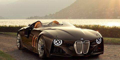 Mode of transport, Automotive design, Vehicle, Land vehicle, Transport, Car, Grille, Personal luxury car, Automotive mirror, Performance car,