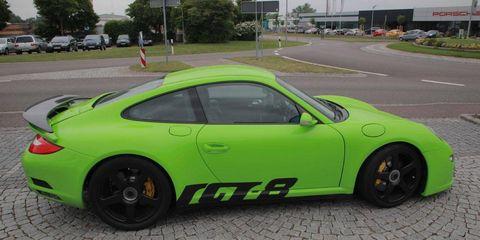 Tire, Wheel, Land vehicle, Vehicle, Infrastructure, Rim, Car, Performance car, Road, Alloy wheel,