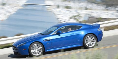 Tire, Wheel, Automotive design, Mode of transport, Blue, Vehicle, Land vehicle, Rim, Transport, Car,