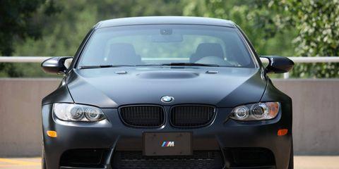 Automotive design, Mode of transport, Vehicle, Automotive exterior, Hood, Grille, Automotive lighting, Car, Personal luxury car, Performance car,