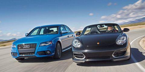 Automotive design, Vehicle, Land vehicle, Car, Hood, Rim, Alloy wheel, Headlamp, Grille, Personal luxury car,