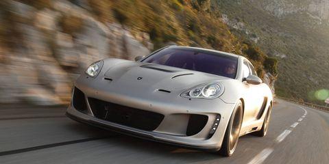 Automotive design, Vehicle, Road, Rim, Performance car, Car, Fender, Supercar, Alloy wheel, Sports car,