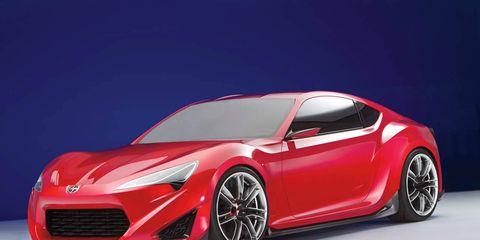 Automotive design, Mode of transport, Vehicle, Land vehicle, Car, Automotive lighting, Red, Fender, Sports car, Supercar,