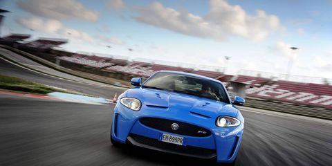 Automotive design, Blue, Daytime, Vehicle, Headlamp, Hood, Automotive lighting, Land vehicle, Car, Performance car,