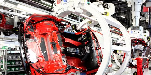 Machine, Engineering, Engine, Automotive engine part,