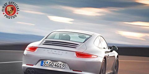 Mode of transport, Automotive design, Vehicle registration plate, Vehicle, Car, Personal luxury car, Logo, Automotive lighting, Luxury vehicle, Bumper,