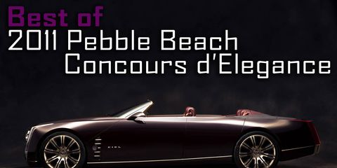 Wheel, Tire, Automotive design, Rim, Alloy wheel, Vehicle door, Personal luxury car, Luxury vehicle, Logo, Spoke,