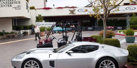 Tire, Wheel, Mode of transport, Automotive design, Vehicle, Land vehicle, Performance car, Rim, Automotive wheel system, Car,