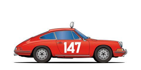 Vehicle, Automotive parking light, Car, Fender, Rim, Sports car, Automotive lighting, Hardtop, Hood, Alloy wheel,