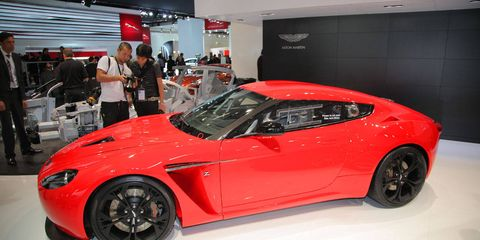 Tire, Wheel, Automotive design, Vehicle, Event, Land vehicle, Performance car, Car, Sports car, Fender,
