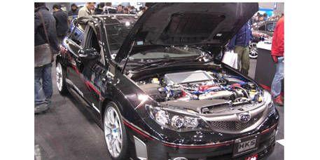 Tire, Automotive design, Vehicle, Land vehicle, Car, Hood, Fender, Bumper, Automotive exterior, Automotive lighting,