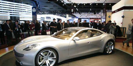 Tire, Wheel, Mode of transport, Automotive design, Vehicle, Event, Car, Personal luxury car, Performance car, Sports car,