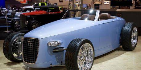 Tire, Motor vehicle, Wheel, Mode of transport, Automotive design, Vehicle, Automotive tire, Transport, Automotive wheel system, Rim,