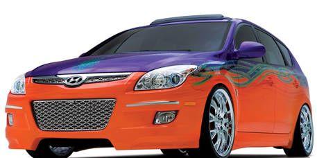 Motor vehicle, Tire, Automotive mirror, Wheel, Mode of transport, Automotive design, Daytime, Vehicle, Transport, Automotive lighting,