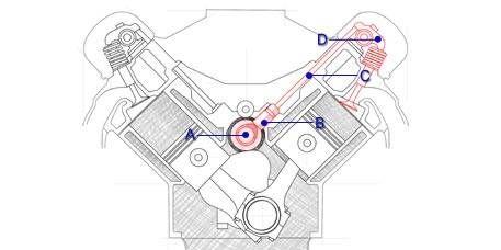 Line, Drawing, Circle, Diagram, Illustration, Technical drawing, Line art, Plan, Map, Sketch,