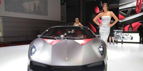 Automotive design, Vehicle, Land vehicle, Car, Dress, Performance car, Supercar, Personal luxury car, Sports car, Automotive lighting,