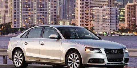 Tire, Wheel, Automotive design, Vehicle, Land vehicle, Alloy wheel, Car, Automotive mirror, Grille, Rim,