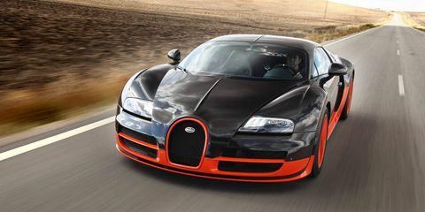 Automotive design, Vehicle, Automotive mirror, Land vehicle, Automotive lighting, Road, Car, Headlamp, Hood, Performance car,
