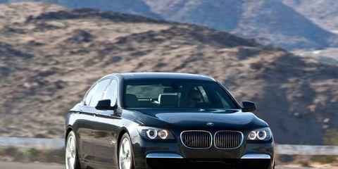 Automotive design, Automotive exterior, Vehicle, Automotive mirror, Hood, Automotive tire, Grille, Headlamp, Car, Automotive lighting,