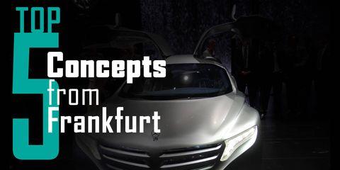 Motor vehicle, Automotive design, Mode of transport, Headlamp, Grille, Automotive exterior, Automotive mirror, Automotive lighting, Hood, Car,