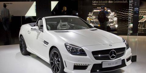 Tire, Wheel, Automotive design, Mode of transport, Vehicle, Land vehicle, Car, Mercedes-benz, Grille, Performance car,