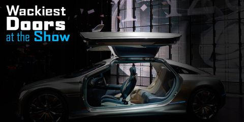 Automotive design, Automotive exterior, Car, Vehicle door, Fender, Alloy wheel, Hood, Automotive tire, Rim, Bumper,