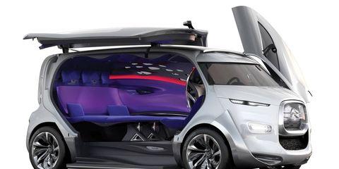 Motor vehicle, Tire, Automotive design, Vehicle, Car, Vehicle door, Rim, Fender, Automotive exterior, Alloy wheel,