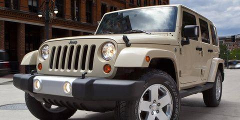 Tire, Motor vehicle, Wheel, Automotive tire, Mode of transport, Automotive design, Automotive exterior, Brown, Vehicle, Automotive wheel system,