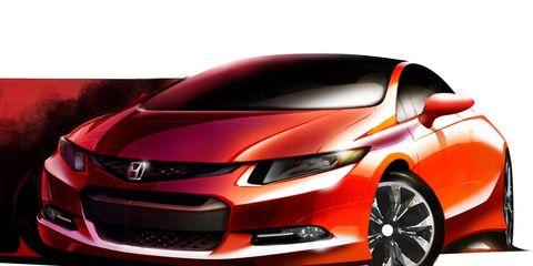 Automotive design, Product, Vehicle, Red, Car, Orange, Glass, Hood, Bumper, Automotive lighting,