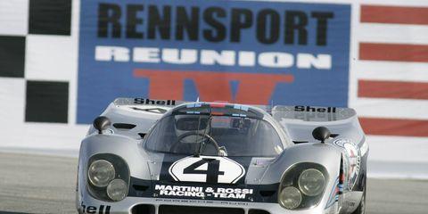 Mode of transport, Automotive design, Car, Sports car, Automotive exterior, Race car, Supercar, Toy vehicle, Hood, Toy,